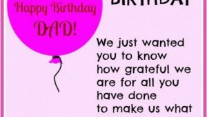 Happy Birthday Dad Quotes In Spanish Happy Birthday Dad Quotes In Spanish Quotesgram