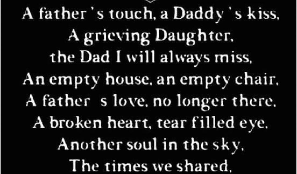 Happy Birthday Dad Rip Quotes Best 25 Missing Dad Ideas On