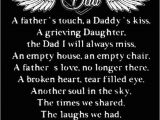 Happy Birthday Dad Rip Quotes Best 25 Missing Dad Ideas On Pinterest Missing Dad