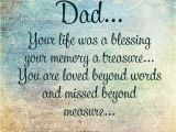 Happy Birthday Dad Rip Quotes Quote 94 God 39 S Grace Pinterest Facebook Twitter and