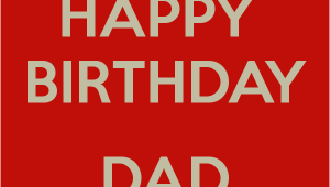 Happy Birthday Dad Rip Quotes Rip Happy Birthday Quotes Quotesgram