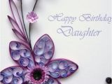 Happy Birthday Daughter Card Images Happy Birthday Wishes for Daughter Page 40