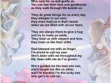 Happy Birthday Dead Mom Quotes Birthday Poems Deceased Mom Dear Mom In Heaven Memorial