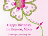 Happy Birthday Dead Mom Quotes Happy Birthday Quotes for Deceased Quotesgram