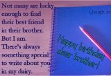 Happy Birthday Dear Brother Quotes Happy Birthday Dear Brother Uwish Wishes and