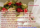 Happy Birthday Dear Daughter Quotes Happy Birthday Dear Daughter Quotes Quotesgram
