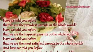 Happy Birthday Dear Daughter Quotes Happy Birthday Dear Daughter Quotes Quotesgram