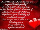 Happy Birthday Dear Husband Quotes 53 Birthday Wishes for Husband
