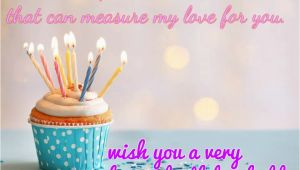 Happy Birthday Dear Husband Quotes Happy Birthday Wishes for Husband Quotes Images and