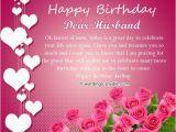 Happy Birthday Dear Husband Quotes Happy Birthday Wishes Quotes for Husband Happy Birthday