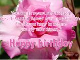 Happy Birthday Dear Sister Quotes Dear Siblings Quotes Quotesgram