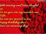 Happy Birthday Dear Wife Quotes 45 Pretty Wife Birthday Quotes Greetings Wishes Photos