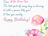 Happy Birthday Dear Wife Quotes 50 Most Famous Birthday Quotes for Wife and Girlfriend