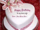 Happy Birthday Dear Wife Quotes Birthday Wishes for Wife Happy Birthday Wishes for Wife