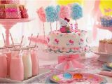 Happy Birthday Decorations for Adults top 6 Happy Birthday Party themes Ideas for Adults Boys