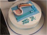 Happy Birthday Dentist Quotes 40 Happy Birthday Dentist Wishesgreeting
