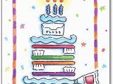 Happy Birthday Dentist Quotes Dental Birthday Postcards Wide Variety Of Fun Designs