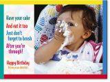 Happy Birthday Dentist Quotes Dental Patient Birthday Folding Cards Benco