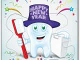 Happy Birthday Dentist Quotes New Years Resolutions to Make You Smile Charmoy Dental
