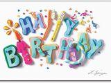 Happy Birthday Dentist Quotes Resultado De Imagen Para Happy Birthday Dentist Images