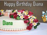 Happy Birthday Diana Quotes Happy Birthday Diana Image Wishes Youtube