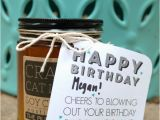 Happy Birthday Diy Gifts for Him Diy Birthday Gifts Free Printable C R A F T