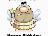 Happy Birthday Email Cards Funny Free 17 Best Ideas About Free Funny Birthday Cards On Pinterest