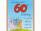 Happy Birthday Email Cards Funny Free Best Funny Cards E Cards Quotes Sayings with Photos