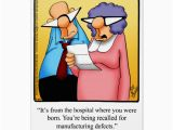Happy Birthday Email Cards Funny Free Funny Picture Happy Birthday Wishes Impremedia Net