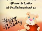 Happy Birthday Ex Wife Cards Happy Birthday Wishes for Ex Wife Occasions Messages