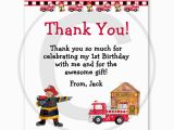 Happy Birthday Fireman Quotes Firefighter Birthday Quotes Quotesgram
