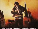 Happy Birthday Fireman Quotes Firefighter Thank You Quotes Quotesgram