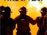 Happy Birthday Fireman Quotes Four Of the Prime Motivators to Enact societal Change