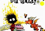 Happy Birthday Fireman Quotes Happy Birthday Clipart for Him Funny Collection