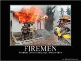Happy Birthday Fireman Quotes Stupid Things All the Stupid Things Of This World