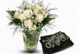 Happy Birthday Flowers Buke 64 Birthday Wishes with Bouquet