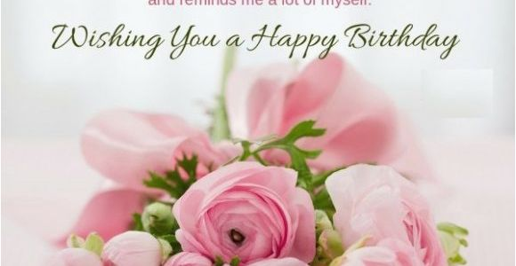 Happy Birthday Flowers for Girlfriend Birthday Wishes for Girlfriend Love Quotes Messages for