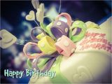 Happy Birthday Flowers for Him 199 Birthday Cake Images Free Download In Hd Flowers