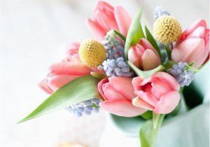 Happy Birthday Flowers for Him Best 25 Happy Birthday Flower Ideas On Pinterest Happy