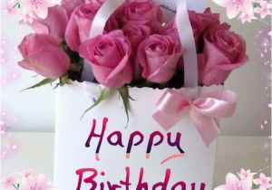 Happy Birthday Flowers for Him Birthday Flowers Happy Birthday Pinterest Birthdays