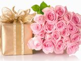 Happy Birthday Flowers for Him Happy Birthday Flowers Images Pictures Wallpapers