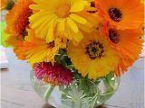 Happy Birthday Flowers for Him Happy Birthday Flowers Pictures Photos and Images for