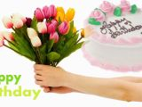 Happy Birthday Flowers for Him Happy Birthday Flowers Wallpaper