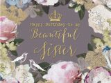 Happy Birthday Flowers for Sister 17 Best Ideas About Happy Birthday Sister On Pinterest