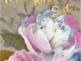 Happy Birthday Flowers for Sister Best 25 Happy Birthday Sister Ideas On Pinterest