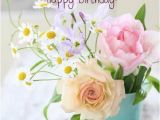 Happy Birthday Flowers for Sister top 30 Happy Birthday Wishes for Sister In Law