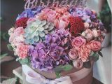 Happy Birthday Flowers In Box 1424 Best Images About Happy Birthday On Pinterest