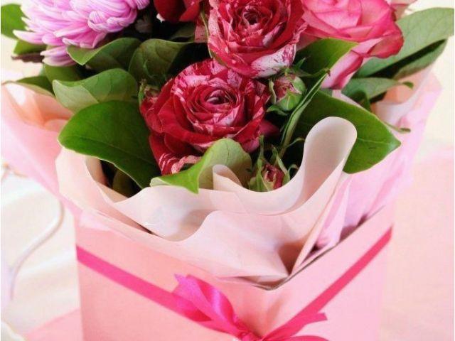 Download By SizeHandphone Tablet Desktop Original Size Back To Happy Birthday Flowers