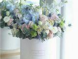 Happy Birthday Flowers In Box Pin by Liza Dinata On Flower Box 1 Pinterest Flower