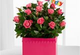 Happy Birthday Flowers Romantic Romantic Birthday Wishes to Say Happy Birthday to Your